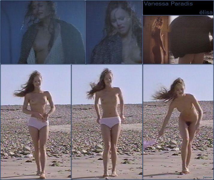 vanessa-paradi-golaya-video